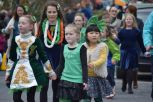 paddys_day_2014_159