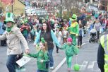 paddys_day_2014_162