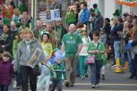 paddys_day_2014_169