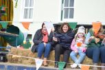 paddys_day_2014_187