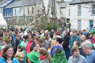 paddys_day_2014_247