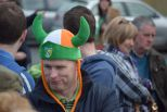 paddys_day_2014_256
