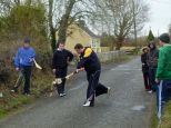 hurling2011_102