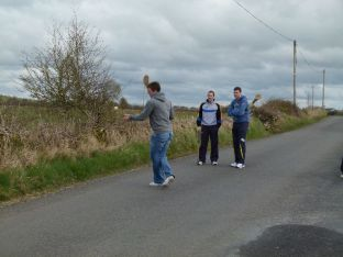 hurling2011_22