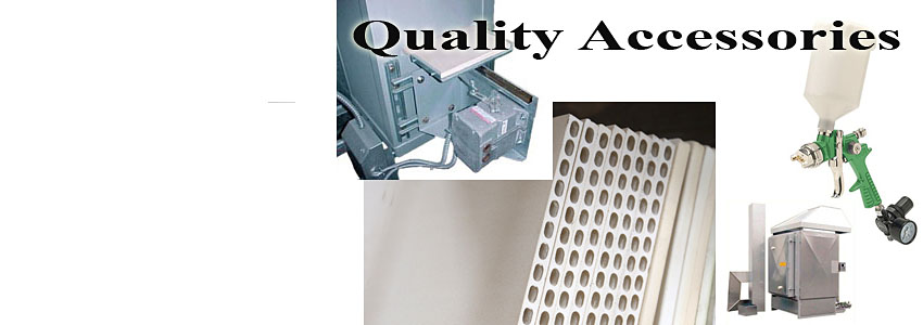 Geil Kiln Controller Wiring Diagram Wiring Diagram