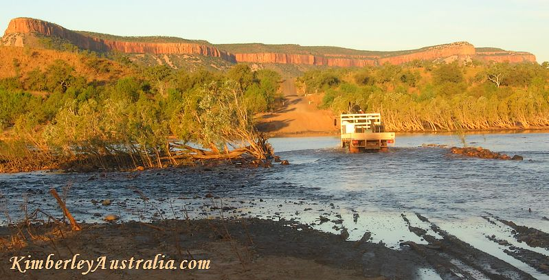 Free Wallpaper Fall Colours The Gibb River Road A Kimberley Adventure Guide For Self