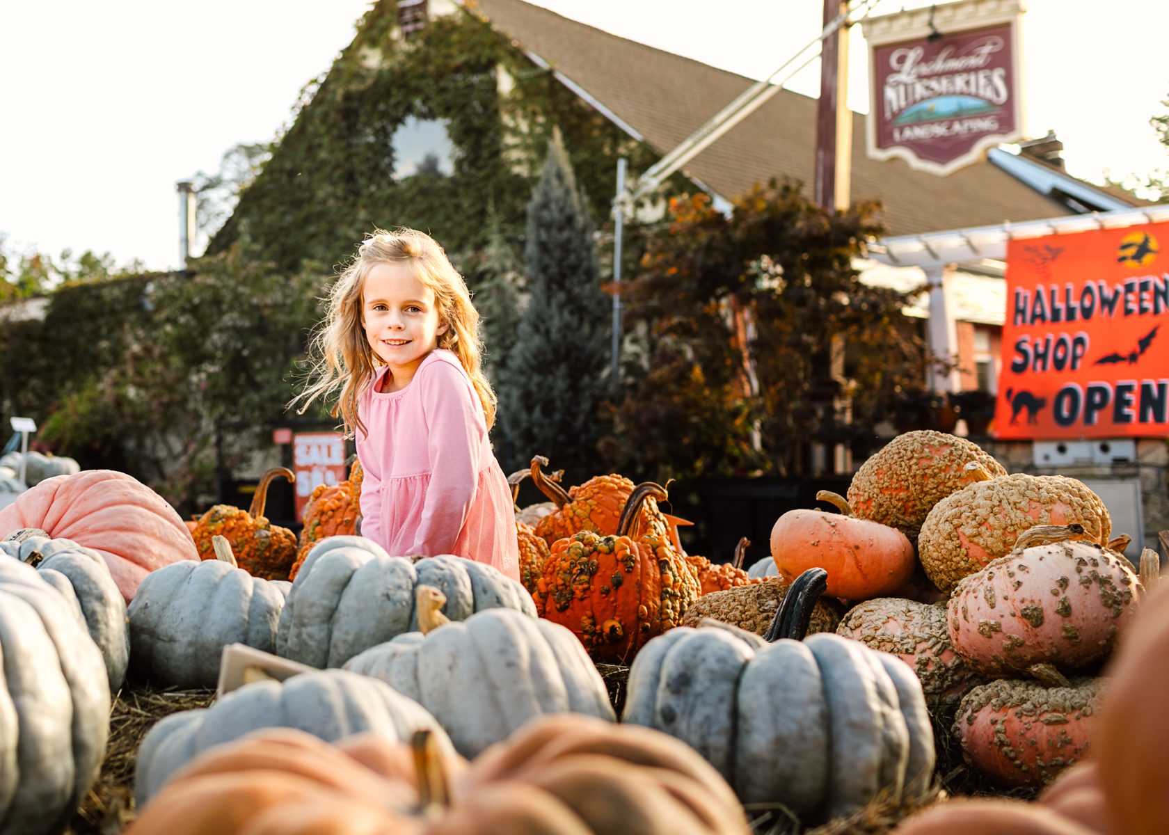 pumpkin_picking_fall_photography_new_york (6 of 6)