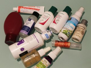 tsa-approved natural beauty products