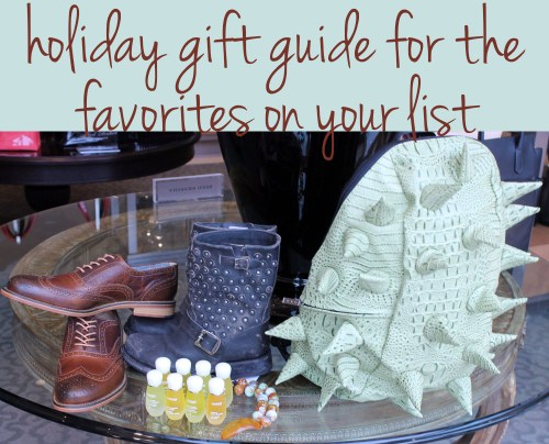 halls kansas city holiday gift guide