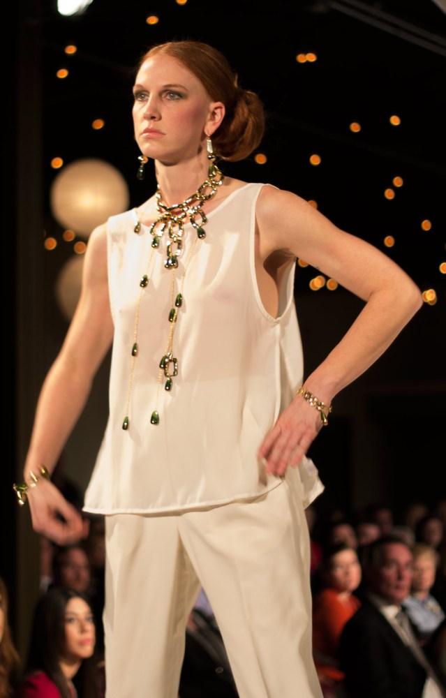 trajet jewelry kansas city fashion week