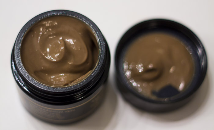 may lindstrom skin the honey mud review by kimberlyloc