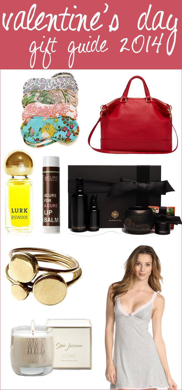 kimberlyloc valentines day gift guide 2014