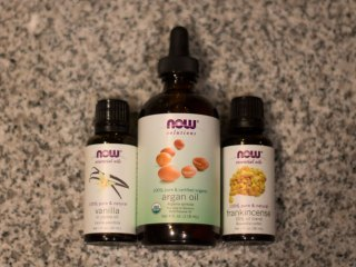 natural beauty alchemy book night magic potion diy beauty recipe