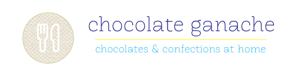 chocolateganache_chocolatesandconfectionsathome
