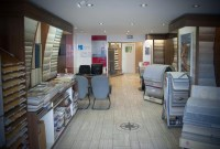 Carpets Bournemouth | Carpet Suppliers, Bournemouth ...