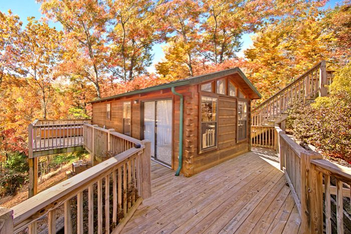 cheap log cabin rentals pigeon forge tn ltt