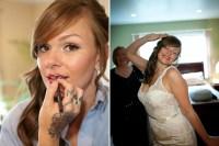 best wedding hair and makeup nyc 87 wedding makeup artist ...