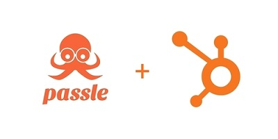 Passle content creation and distribution