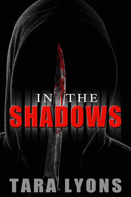IntheShadows_web
