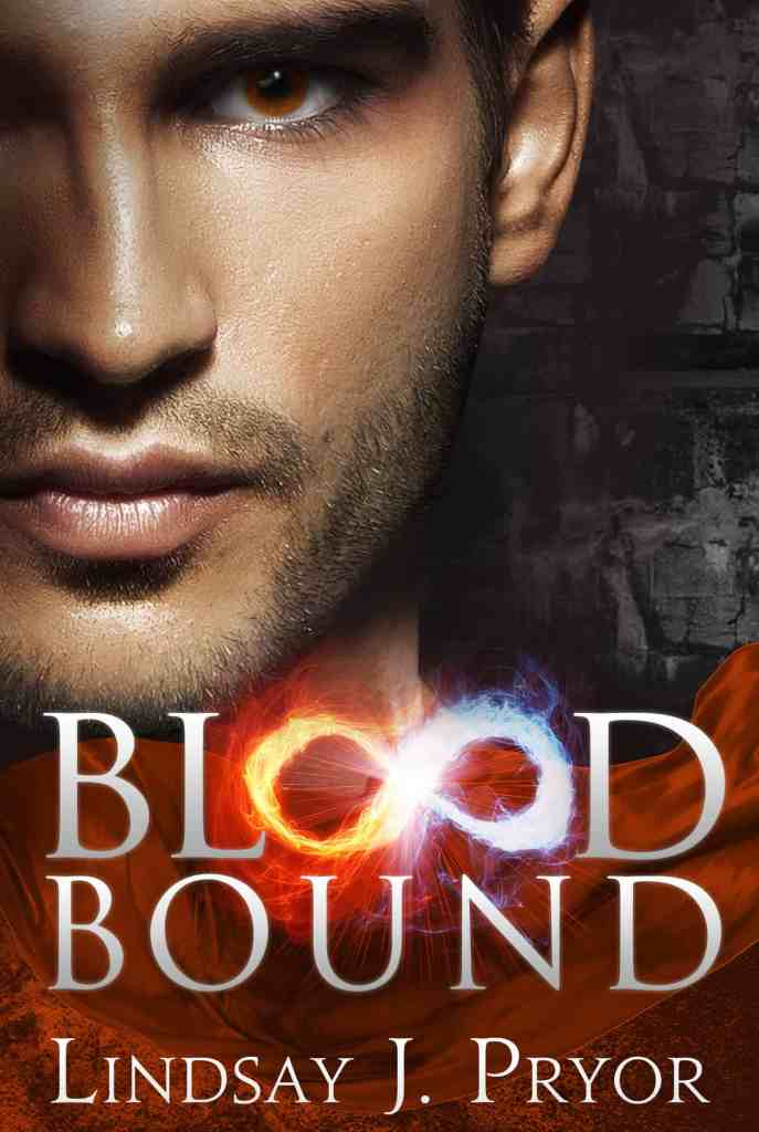 blood-bound-kindle
