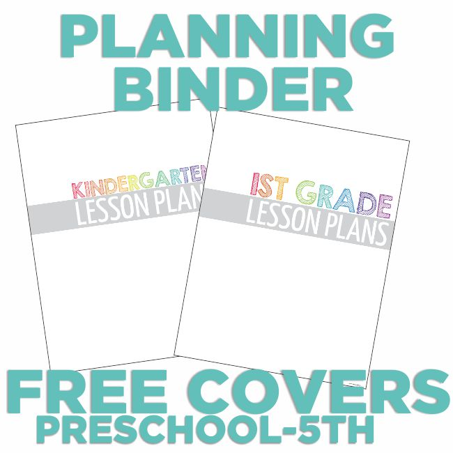 free teacher calendar template - Baskanidai - teachers planning calendar