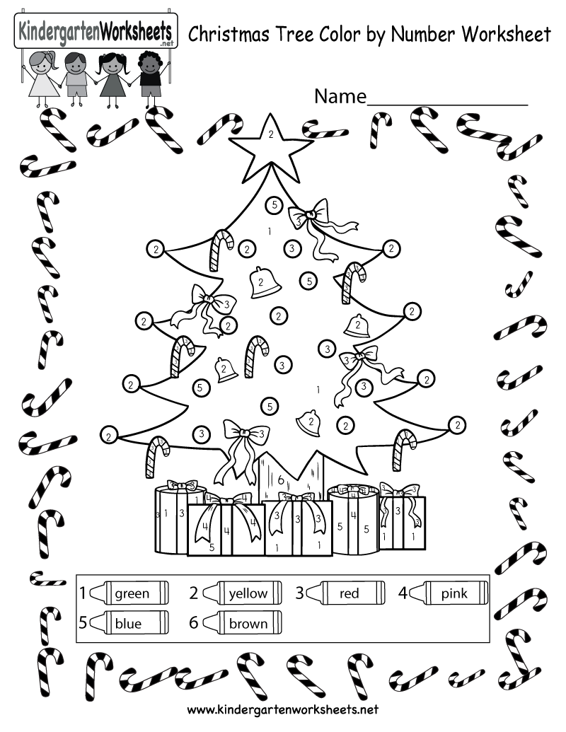 scrambled eggs coloring page