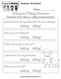 English Reading Comprehension Worksheets | Search Results ...