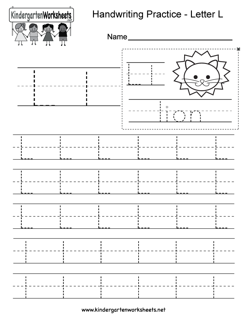 worksheet Jolly Phonics Cursive Writing Worksheets workbooks jolly phonics cursive writing worksheets free letter formation ks1 gallery samples format writing
