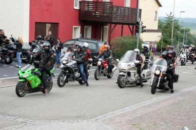 Bikerday2014