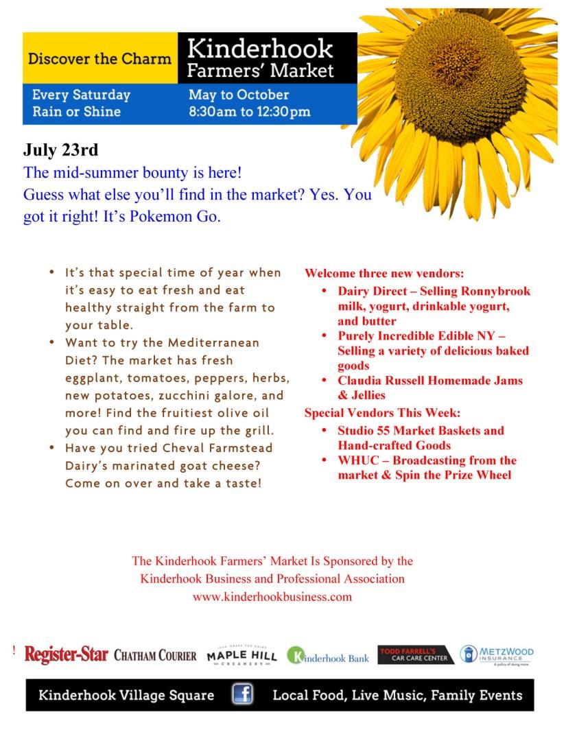 Microsoft Word - july23.Market FLYER3 w logos.docx