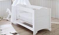 Kinderzimmer Haus Kindermobel Kinderbett Online Kaufen
