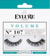 eylure-volume-lash-no-107
