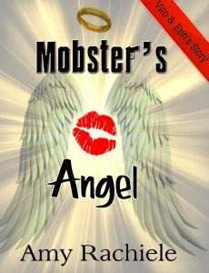 Mob Angel Ebook