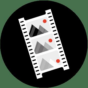 animations-graphics