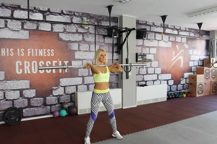 fitnesstips_kinesisgym