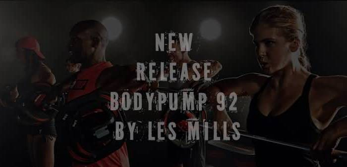 bodypump 92_main