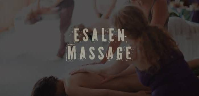 esalen_massage_main_kinesis_gym