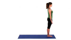 mountain-yoga-kinesis