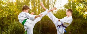 paidia-athlhmata-karate