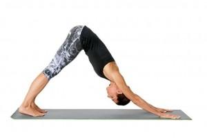 yoga-skylos