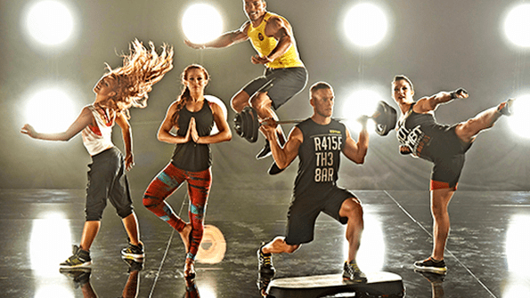 lesmills-group-shot-595