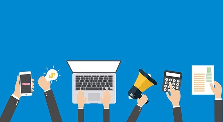 Top Ways To Make Your Online Marketing Campaign More Effective