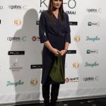 KINFO apdovanojimai 2015 (18)