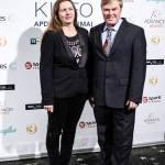 KINFO apdovanojimai 2015 (29)