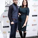 KINFO apdovanojimai 2015 (48)