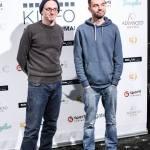 KINFO apdovanojimai 2015 (58)