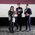 KINFO apdovanojimai 2015 (6)