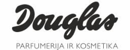 douglas-logo[1]