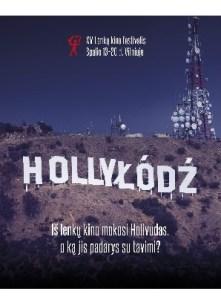Lenku kino festivalis