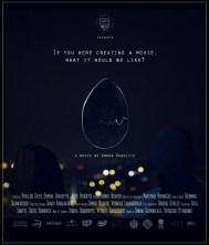 egg_poster